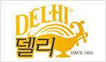 [델리] 카레가 맛있는 집!