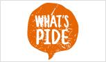 [What's PIDE] 지중해식 전통빵 피데로 만든 수제 버거! 왓츠피데!