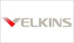 [벨킨스] 해충방제 및 위생/살균 사업의 안전한 생활환경을 만들어나가는  젊은 기업
