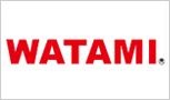 [와타미]숯불꼬치구이와 정통일식요리가 맛있는 이자카야