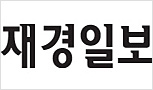 [한국재경신문]주방용품 전문쇼핑몰 '주방뱅크' 대표전화(1544-1336) 운영!