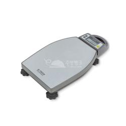지테크 GL-6000(40K)(20g~40kg)