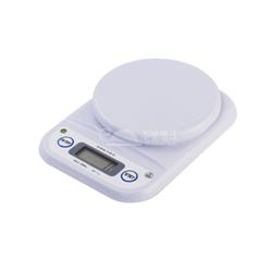 드레텍 디지털 주방저울 KS-502(1g-2kg)