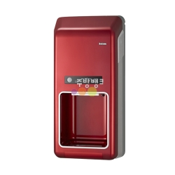 핸드 드라이어(HTE320MU)