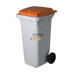 음식물류 수거용기(PCS-120G)