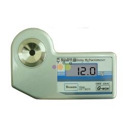 염수염도측정기(GMK-520AC)