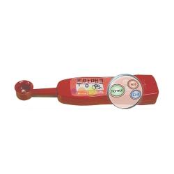 보급형염도측정기(GMK-545A)