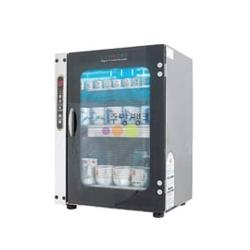자외선살균소독기(RS-920WH)