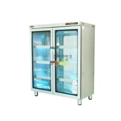 자외선살균소독기(RS-950HD)