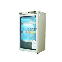 자외선살균소독기(RS-930HD)