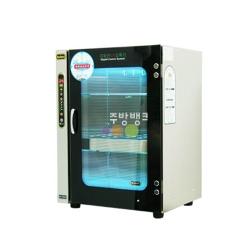 자외선살균소독기(RS-920HD)