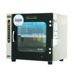 자외선살균소독기(RS-910HD)