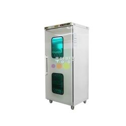 칼 도마 살균 소독기 (RS-700KC)
