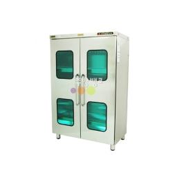 칼 도마 살균 소독기 (RS-1000KC)