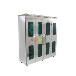 칼 도마 살균 소독기 (RS-2000KC)