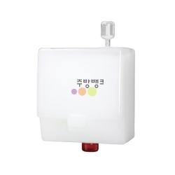 손소독 젤 (HTM 627A)