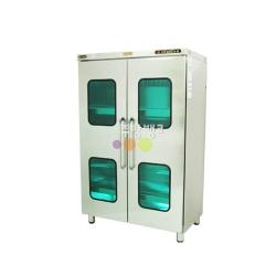 그릇소독장(RS-1000DSD)