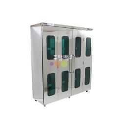 그릇소독장(RS-1600DSD)