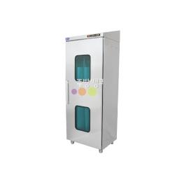 위생복 소독장(RS-700DUD)