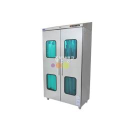 위생복 소독장(RS-1000DUD)