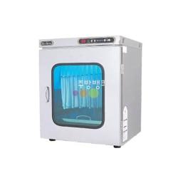 행주살균소독장(RS-750T)