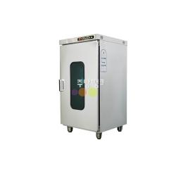 행주살균소독장(RS-1000T)