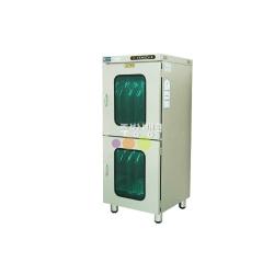 행주살균소독장(RS-1350T)