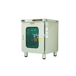 장갑살균소독장(RS-750P)