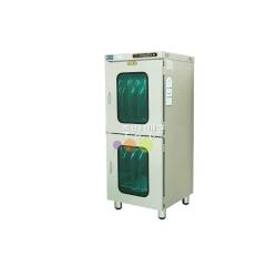 장갑살균소독장(RS-1350P)