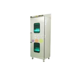 장화/단화소독장(RS-700DBD)