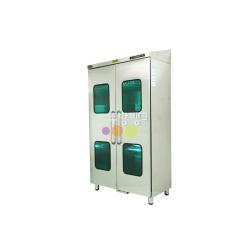 청소도구 소독장(RS-1000D)