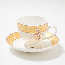 커피잔10p set(세라)/커피잔세트