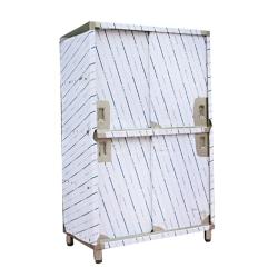 업소용주방용품 전문 주방뱅크-회전식국솥 500인용 자동점화방식