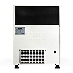 제빙기(GL-100K)