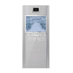 눈꽃제빙기(SF-1204S)