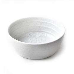 YD12-1(고백자)/공기/후식볼