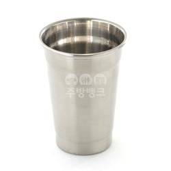 후지음료컵