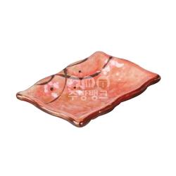직초장기(조각,일식기)1102R