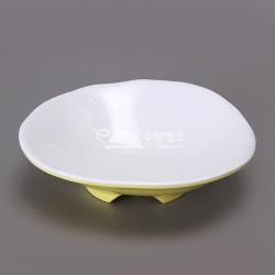 이중칼라(노랑)프로오리엔탈1호