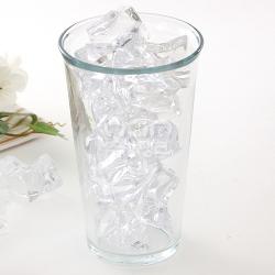 에코컵(530ml)