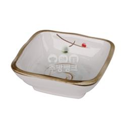 정초장기(청실홍실)