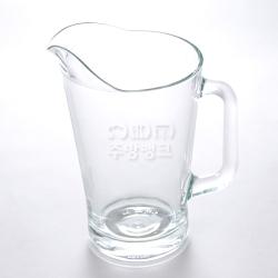 꼬닉저그1.8L (보르고보노)