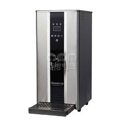 온수기(SJ-1004)직수