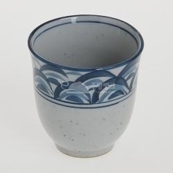 물컵(고백자,W-700)