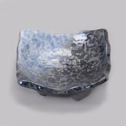 초장기네모(블랙HS)(24146-6)