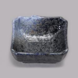 한칸초장기(블랙HS)(24142-8)