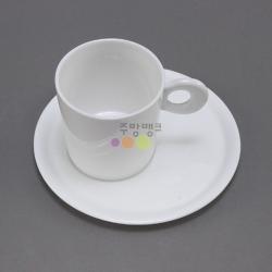 커피잔세트(엘레강스)