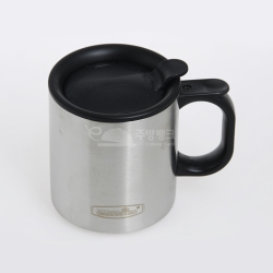 카네이션 캠프머그컵(370ml)