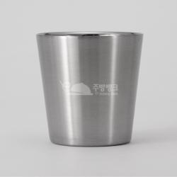 신이중컵(샤틴)