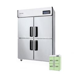 45박스올냉장고(LCS-DR11S4)